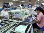 Сингапур и Вьетнам укрепляют связи в сфере промышленных инвестиций