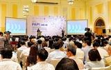 Индекс борьбы с коррупцией во Вьетнаме в 2020 году достиг наивысшего уровня за 10 лет