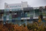 Novartis Roche ຮ່ວມມືຜະລິດຢາປິ່ນປົວພະຍາດອັກເສັບປອດທີ່ກ່ຽວຂ້ອງເຖິງ ໂລກລະບາດໂຄວິດ - 19