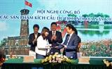 Hà Nội công bố hàng ngàn sản phẩm dịch vụ kích cầu du lịch nội địa năm 2021