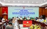 Hanoï et Ho Chi Minh-Ville approuvent la liste des candidats pour les prochaines élections