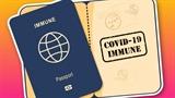 ແຂວງ ກວາງນາມ ອາດຈະກາຍເປັນແຂວງທຳອິດໃນທົ່ວປະເທດນຳໃຊ້ທົດລອງກົນໄກ Passport ວັກຊິນ