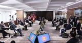 ASEAN: Together overcoming challenges