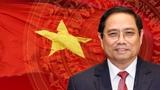 팜밍찡 신임 총리 및 베트남 새 단장 정부의  주요 계획