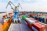 IMF 베트남 경제 장밋빛 전망