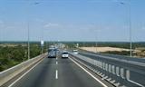 호치민-목바이 고속도로 2023년 착공