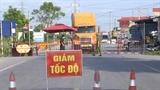 Bắc Ninh cách ly xã hội toàn huyện Thuận Thành