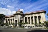 Госбанк выпустил механизм поддержки банков и бизнеса