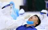 Во Вьетнаме был зарегистрирован еще 31 случай COVID-19 внутри страны за последние 6 часов