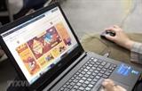 Трансграничная электронная торговля: изменение правил игры которое поможет местным трейдерам увеличить экспорт