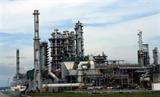 Надлежащее управление помогает PetroVietnam добиваться впечатляющего роста