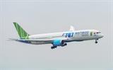 뱀부 항공 (Bamboo Airway)베트남-미국 직항 노선 운항 준비