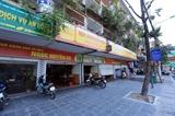 Hà Nội yêu cầu tạm dừng hoạt động các nhà hàng bia quán bia giải tỏa chợ cóc