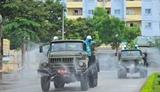Вьетнаму нужно подготовить наихудший сценарий для COVID-19