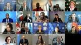 Вьетнам поддерживает расследование ООН преступлений ИГ в Ираке