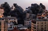CDS: Le Vietnam condamne la violence dans lescalade du conflit entre Israël et la Palestine