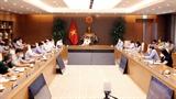 Bộ Y tế và các địa phương tích cực hỗ trợ Bắc Giang khoanh vùng dập dịch