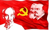 Стартовала национальная олимпиада по марксизму-ленинизму и идеям Хо Ши Мина