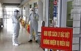 На утро 18 мая во Вьетнаме зарегистрировано еще 19 случаев заражения COVID-19