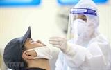 Полдень 18 мая: Вьетнам выявил 86 новых случаев COVID-19