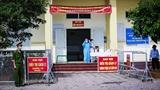 Thủ tướng Chính phủ yêu cầu Bộ Y tế tăng cường kiểm tra chấn chỉnh phòng chống dịch