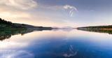 Le Biên Hô majestueux lac de montagne de Pleiku