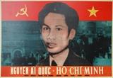 Chủ tịch Hồ Chí Minh qua các tác phẩm điện ảnh