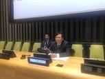 베트남 유엔 안보리 의장국 활동 성공 비결은 심공(心攻) 외교