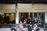 하노이: 코로나19 방역을 위하여 불필요한 활동 잠정 중단