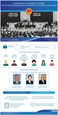 Национальное собрание 9-го созыва институционализировало платформу по строительству страны