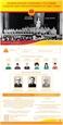 НС 6-го созыва создало единственную правовую систему страны