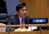 Вьетнам поддерживает примирение и усилия по экономическому развитию в Боснии и Герцеговине