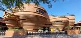 В Ханое строится музей керамики
