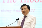 Hỗ trợ chi phí cách ly đối với người Việt về nước bằng đường bộ
