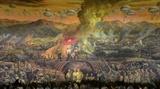 ディエンビエンフー作戦の勝利67周年を記念する