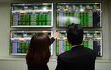 Южный фондовый рынок показал высокую ликвидность в апреле