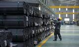 베트남의 철강 가격을 부추기는 요인