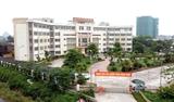 Kích hoạt lại Bệnh viện dã chiến tỉnh Vĩnh Phúc để phòng chống COVID-19