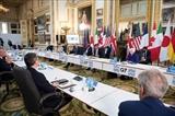 ឥស្សរៈជនល្បីល្បាញជាច្រើនស្នើឲ្យក្រុមប្រទេស G7 ចែករំលែកវ៉ាក់សាំងជាបន្ទាន់