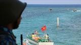 Вьетнам решительно выступает против любого акта посягательства на суверенитет над Чыонгша