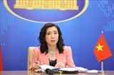 Вьетнам продолжит поиск источников вакцины чтобы диверсифицировать поставки