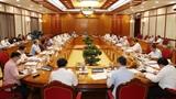 Tổng Bí thư Nguyễn Phú Trọng: Toàn hệ thống chính trị tập trung cao nhất cho công tác phòng chống dịch COVID-19