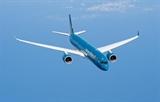 미국발 베트남행 귀국민을 위한 12편 항공편 미국 운행허가 받아.