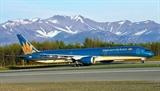 Vietnam Airlines autorisée à effectuer 12 vols de rapatriement depuis les États-Unis