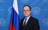 Посол России во Вьетнаме: Яркие перспективы сотрудничества России и Вьетнама