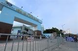 하노이 암치료병원인 K병원 떤찌에우 (Tân Triều) 분원 봉쇄 지시 해제