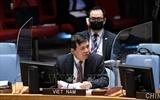 Вьетнам призывает стороны принять мирное предложение ООН по Йемену