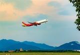 Vietjet Air предлагает крупную акцию в День безналичной оплаты