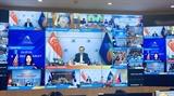 Le Vietnam participe à la 12e réunion du Groupe consultatif de lAIPA