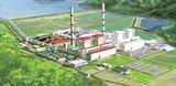 30.000 миллиардов вьетнамских донгов на проектирование и строительство ТЭС Куангчать 1